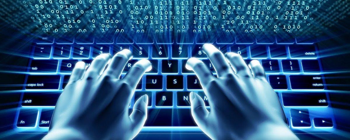 DNS da Google está passando por instabilidade no Brasil