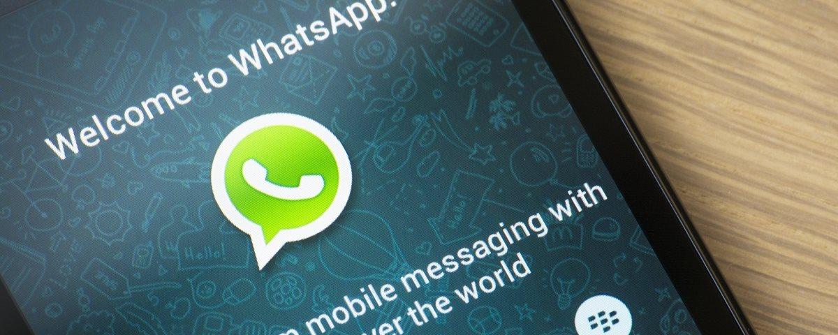 WhatsApp deixará de funcionar em diversos celulares no dia 30 de junho