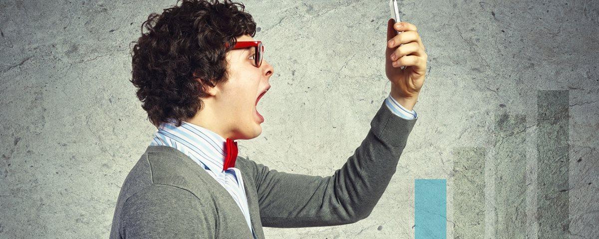 5 coisas que podem acabar com o seu sinal WiFi – e você nem sabia disso